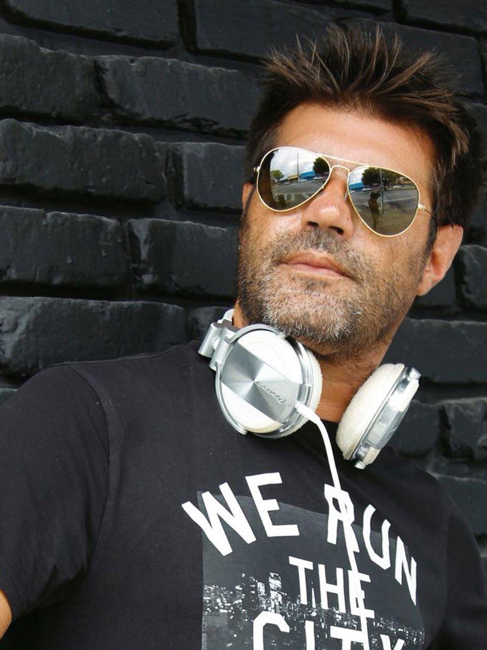 Cristian Scottini