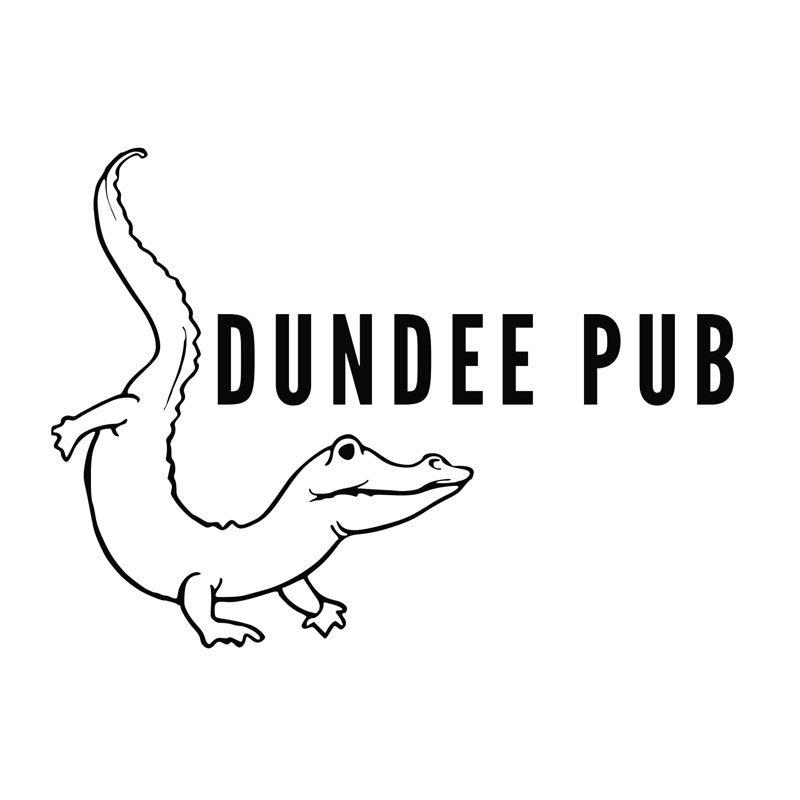 dundee pub
