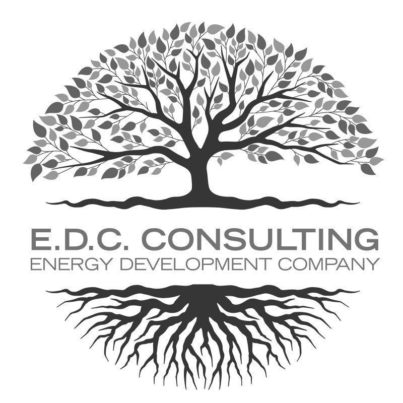 edc consulting