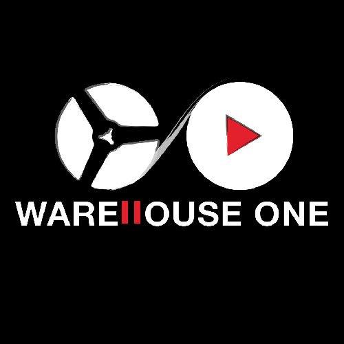 warehouse one codogno